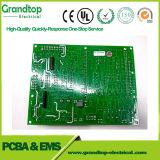 Steife gedruckte Schaltkarte, SMT PCBA, SMT PCBA mit Montage