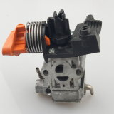 Карбюратор для триммера шнура Zama RC2-S243A RC2 S243A Stihl