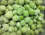 Tranches de Kiwi congelé ou de fruits congelés