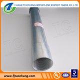 Pre-Galvanized/HDG стандарта UL IMC кабелепровода
