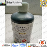 De Inkt van Cij van Hitachi/Hitachi JP-K67/Jp-K72/Jp-K33/K-27/K-31/K-84