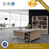 Station de travail marché du meuble Greffier ensemble unique (NS-Bureau D005)