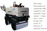 Compressor da máquina da reabilitação de estrada
