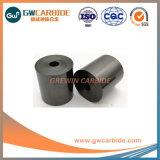 O carboneto de tungsténio matrizes de forjamento a frio