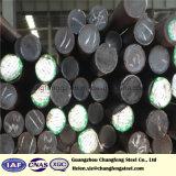 1.2083/420 Edelstahl-Stab des Plastikform-Stahls