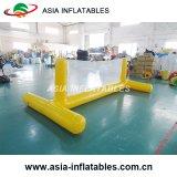 Aufblasbar Sport-Bereich-aufblasbarer Fußballplatz-aufblasbaren Volleyball-Bereich multiplizieren