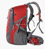 卸し売り良質の屋外のハイキングのバックパック