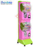 Gashapon Machines/Capsule Machine distributrice/Capsule Toy