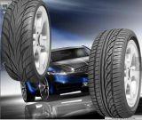 Alta calidad de los neumáticos de coche chino, neumáticos coche Neumáticos PCR