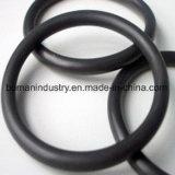 Rubber O-ring in de RubberVerbindingen Van uitstekende kwaliteit van de O-ring van Verbindingen HNBR