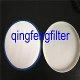 0.45 Umpes-Filter-Membranen-Mikrofiltration-Wasser Purifer Membrane Hight Filtration-Kinetik