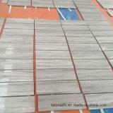 Настил и плитка Китая серые мраморный