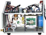De Machine van het Lassen van de Omschakelaar gelijkstroom van de Module van de boog 400I IGBT