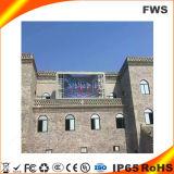 옥외 풀 컬러 P5 SMD (8 검사) 발광 다이오드 표시 또는 스크린
