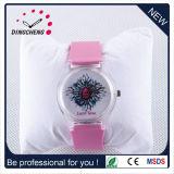 子供の/Childrenの腕時計、波ポイント腕時計、安く卸売の腕時計、多彩な腕時計、かわいい腕時計DC-262)