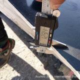 13mmのメラミン合板指の接合箇所のフィルムは合板の閉める合板の型枠に直面した