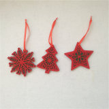 Felt Hanging Felt Easters Decoration Felt Balls Christmas Felt Ornaments