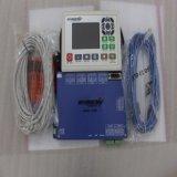 Macchina per incidere professionale del laser con la piattaforma dell'elevatore (JM-1080H-SJ)