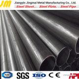 Riga tubi saldati (ERW/SAW/ERW/LASW/Seamless/HSAW) del acciaio al carbonio