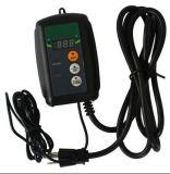 Digital-Thermostat für Wärme-Matten-und Startwert- für Zufallsgeneratorkeimung
