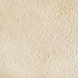 De beige Bouw Gerectificeerde Ceramiektegels van het Porselein Buliding (OLG602)