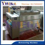 Nouveau Style Hot-Sale automatique machine de conditionnement de poudre de blanchiment