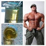 72-63-9를 건축하는 근육을%s 99% Pharma 급료 경구 처리되지 않는 분말 Methandienone Dianabol