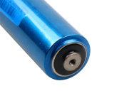 De navulbare IonenBatterij van het Lithium van 40152 Batterij voor Elektrische Auto