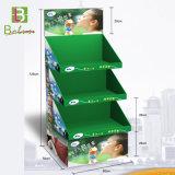 Precios baratos de cartón personalizadas Tarjeta Display Mayorista de China