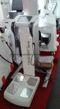 Человеческое тело состав Analyzer Анализатор жира профессиональный орган с принтером