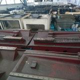 MT52DL 시멘스 시스템 High-efficiency와 High-precision 훈련 및 맷돌로 가는 센터
