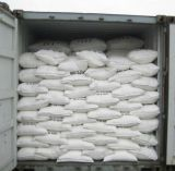 Urée agricole de pente d'engrais granulaire à émission lente