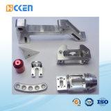 Kundenspezifische Edelstahl CNC-Maschinen-mechanische Dichtungs-Teile