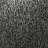 رائع زيّنت أسلوب [بفك] جلد لأنّ يكيّف أريكة ([ف18-02])