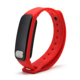 R11 Bluetooth intelligentes tragbares Uhrenarmband