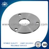 Accessori della balaustra/montaggio del corrimano/piatto acciaio inossidabile con i fori