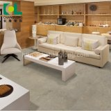 Innen- und kommerzieller hölzerner Korn Belüftung-Fußboden Changlong Cls-02
