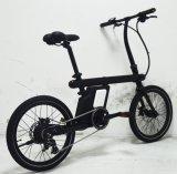 Новая модель 2017 складывая электрический Bike (FR-Z1)