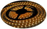 Indicatore luminoso di striscia della flessione del LED
