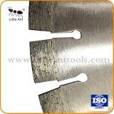 """14 """" Hulpmiddelen van de Hardware van de Schijf van het Blad van de Cirkelzaag van de Diamant /350mm de Scherpe voor Graniet"""