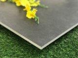 Baumaterial-Fußboden-und Wand-Fliese glasig-glänzende Porzellan-Fliese mit Italien-Konzept (CLT608)