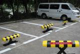 Bloqueio de Estacionamento de controle remoto para Estacionamento