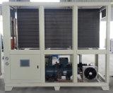Fornitore/refrigeratore più freddi di /Chiller raffreddati aria del refrigeratore di acqua di Customerized /Industrial per la macchina di plastica
