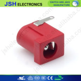5,5Mm Mini conector CC