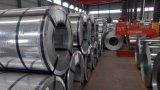 Bobina de aço galvanizado Bobina Gi, galvanizados, Chapas de Aço