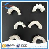 Het ceramische Super Plastic Metaal van China van de Fabrikant van de Verpakking van de Toren van Zadels Willekeurige Professionele