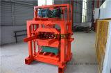 Block-Maschine der Höhlung-Qtj4-35b2 für Verkauf