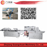 Paper Plastic Cup Packaging Machine