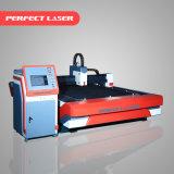 1mm Machine de découpe laser CNC en acier inoxydable