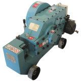 Taglierina professionista del tondo per cemento armato di Gq55D
